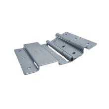 Hardware sheet metal fabrication metal bracket metal sheet stamping
