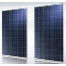 250W Poly Solar Panel, Professional Manufacturer From China, TUV Certificate!