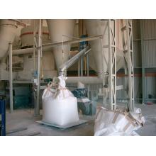 500kg Loop em Loop Bitumen Jumbo Bag