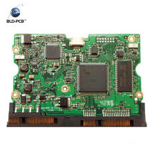 One stop pcb manufacturing supplies professional pcb assembly