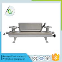 Uv sterilisatorschrank mit UV-Lampe für Wasseraufbereitung