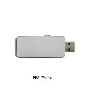 colorful usb flash drive