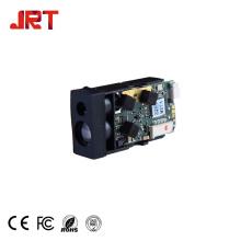 jrt ultrasonic level radar distance digital angle sensor