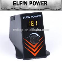 Wholesale LED Mini Elfin New Design Tattoo Power Supply EP-1