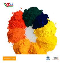 Dyes and Pigments Light Fast Rose Toner P. V. 1