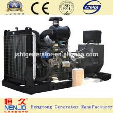 120квт двигатель weichai Тепловозный сделанный в Китае