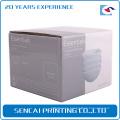 SenCai custom Ceramic tableware corrugated paper box for daily life