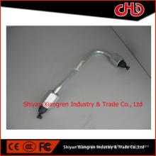 De alta calidad del motor diesel 6CT tubo de combustible 3978031