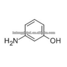 m-Aminophenol Cas 591-27-5