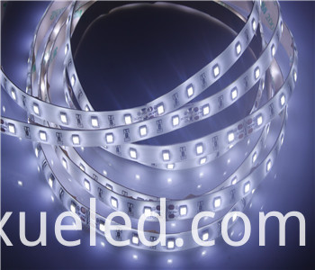 2835 led strips light
