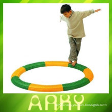 Kids Play Physical Training Equipment
