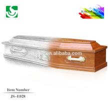 commerce de ventes de cercueil professionnel assurance fournisseur meilleurs prix