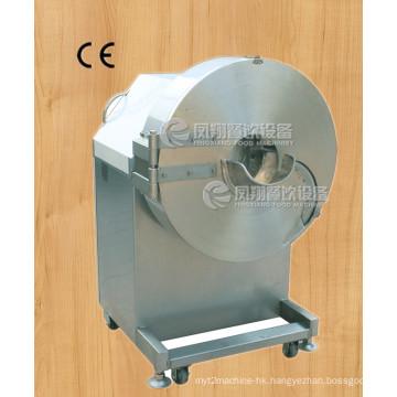 Large Type Potato Chips Cutter, Slier, Processor FC-582