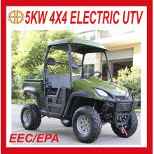 Новый ЕЭС 5000W электрические UTV 4 X 4 (MC-160)