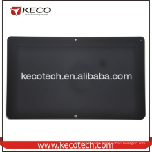 New LCD Display Touch Screen For Acer Iconia W510