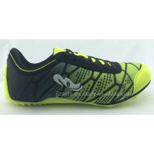 Sapato de Treino, Sapato de Futebol