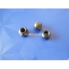 Bicycle Parts Hub Cone for Axle