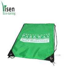 Outdoor Multfunctional Drawstring Backpack Bag (YSDSB00-003)