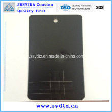 Electrostatic Epoxy Paint & Coating Powder Coating
