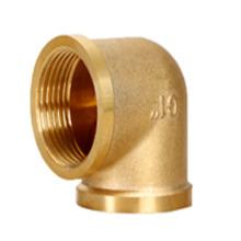 Professional Copper Female Elbow