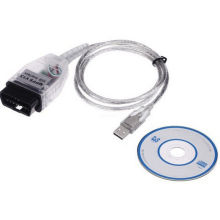 SMPS Mpps V13.02 Chip Tunning Diagnostic Tool