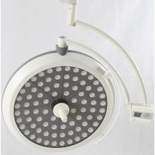 Mobile LED Operating Lamp