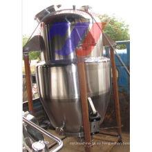 10t / H Извлекающий бак для чая из нержавеющей стали