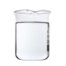 China brand acrylic acid monomer Hydroxyethyl acrylate 2-hydroxyethyl acrylate