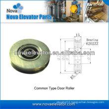 Elevator Door Parts, Door Roller, Elevator Door System