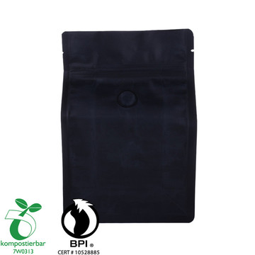 Eco Box Bottom Biodegradable Plastic Bag Malaysia