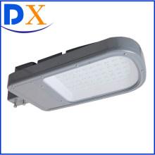 IP66 2 Years Warranty 30W LED Solar Light for High Way/Street Light 12V with Solar Panel 120wp