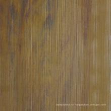 Co-прессованная деревянная пластичная составная палуба (140*23мм)