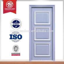 Gebrauchte Holztür für Hotel / Büro