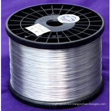 Galvanized Iron Spool Wire/Tie Wire/Binding Wire/Cut Wire