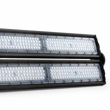 2019 new design 300W 400W 500W 600W 800W 960W 1000W LED outdoor football stadium lighting