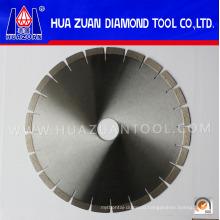 Diamond Granite Cutting Saw Blades