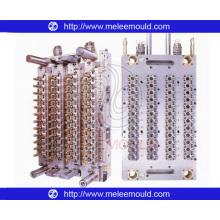 Spritzpräparierform (MELEE MOOLD-99)