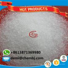 Superdrol Anti Estrógeno Esteroides Methasterone Superdrol Powder 3381-88-2