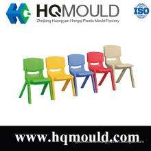 Molde de silla de inyección de plástico para niños (HQ)