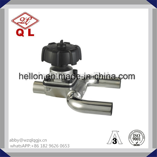 Tank-Bottom-Diaphragm-Valve 2