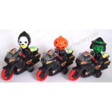 Halloween Geschenke für Kinder (101005)
