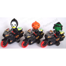 Halloween Gifts for Children (101005)