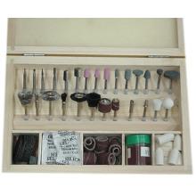 Ferramenta de polimento (corte, ferramenta de limpeza)