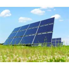 Single solar panel 500w 440w 450watt 480wp bluesun 24v 48v 500 watt 500watt monocrystalline