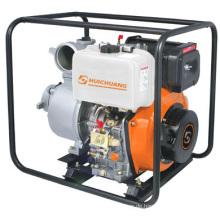 Diesel Wasserpumpe (HC100KB-4)