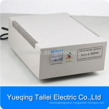 high accuracy avr automatic voltage regulator / universal voltage stabilizer