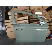 Front doors for Citroen C-Elysee(M43)
