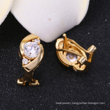 mothers days jewelry gold earring designs pakistani
