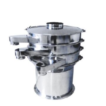 Zentrifugal Vibration Sieb Sifter Maschine