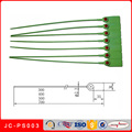 Jc-PS003 Cargo Security Plastic Seal with Number